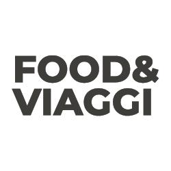 Food & Viaggi
